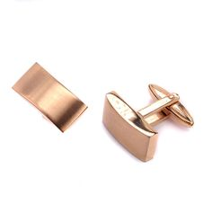 Ανδρικά μανικετόκουμπα ατσάλι Cufflinks, Jewels, Accessories, Shoes, Bijoux, Zapatos, Shoes Outlet, Gemstones, Jewerly