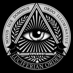 Illuminati Tattoo, Best Facebook Profile Picture, All Seeing Eye Tattoo, Pyramid Eye, Ancient Egypt History, Cool Chest Tattoos, Knee Tattoo, Satanic Art, Witches