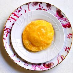 Channel the majestic Tyrrhenian island at home with this Seadas recipe.