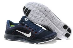 sports shoes cfbc0 6716d Nike Free 3.0 v6 Homme,chaussures nike running femme,nike run free pas cher