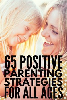 Positive Parenting Tips that Work   Whether you're the parent of toddlers, preschoolers, elementary aged kids, tweens, or even teenagers, we've got positive discipline techniques, tips, and solutions to help teach boys and girls – and sons and daughters – how to behave respectfully without yelling and nagging. These ideas work both at home and in the classroom, and are a must-read for moms everywhere. #parenting #parenting101 #positiveparenting #parentingtips #parentingtipsdiscipline