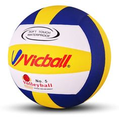 Find More Volleyballs Information about 2016 High Quality Top Brand Soft Touch Volleyball ball  Size5 match quality Volleyball Free With Net Bag,High Quality bag imitation,China bag embroidery Suppliers, Cheap bag owl from Ultimate -Leading Your Healthy Life on Aliexpress.com