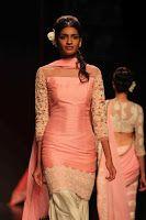 Lakme Fashion Week: Dreaming of Gucci