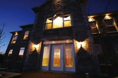 Style the house of your dreams at: http://www.atlanticwindows.com/showcase/