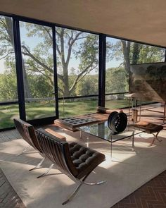 Interior Architecture, Interior And Exterior, Interior Design, Dream Home Design, My Dream Home, Independent House, Home Decor Inspiration, Midcentury Modern, House Styles