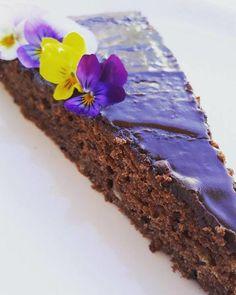 Rychlý hrníčkový perník - SONNENTOR.cz Dyi, Cake, Desserts, Food, Tailgate Desserts, Deserts, Kuchen, Essen, Postres
