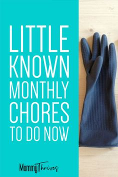 Monthly Cleaning Schedule - Monthly Chores and Tips - Cleaning Tips For Lazy People #monthlycleaning #monthlychores #cleaningschedule #choreschecklist #freechecklist #cleaningchecklist #tipsandtricks #cleaningtips #cleaninghacks Chore Checklist, Monthly Cleaning Schedule, Weekly Cleaning, Cleaning Checklist, Cleaning Hacks, How To Clean Burners, Clean Stove Top, Minimalist Parenting, Weekly Chores