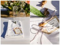 Cape-Town-Groot-Constantia-wedding Cape Town, Container, Gift Wrapping, Blog, Gifts, Photography, Wedding, Paper Wrapping, Presents