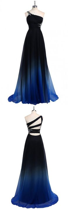 New Arrival Sweet Beading Tulle Floor Length Prom Ball Gowns Formal Evening Dresses