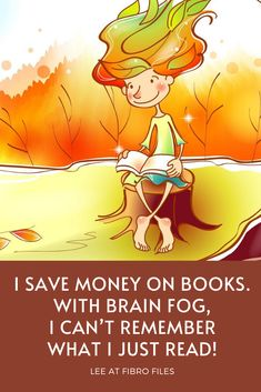 Some fibromyalgia humor for you #FunnyFibro Ups And Downs, Fibromyalgia, The Funny, Lighter, How Are You Feeling, Jokes, Reading, Humor, Husky Jokes