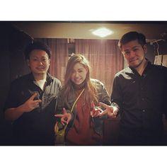 ドコサですー! 店長よっしゃんですー!  つい先日ご来店頂いたお客様! 学生時代からの友人でもあり、そしていま、若い女性を中心に絶大な支持を得ているシンガーソングライターのFUKIが来てくれたよー!(2度目のご来店)  FUKIの曲は本当もうただただ素敵です。 みなさんも是非聴いてみてください♩  http://fukimusic.jp @FUKI_music_  是非また来てねーん♩ ☆肉バル アンタガタドコサ恵比寿店☆  東京都渋谷区恵比寿西1-7-3 恵比寿GOURMANDビル6F 03-6219-7436  #fuki #キミじゃなきゃ #キミがスキ #キミへ #アンタガタドコサ #東京 #恵比寿 #渋谷 #肉バル #バル #ジビエ #ワイン #オシャレ #テラス席 #ソファー席 #肉食男女 #カップル #夫婦 #女子会 #肉 #ドコサ #サプライズ #バースデー #HBD #デザートプレート