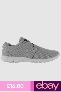 5db9a4238cf01 Women OFF-WHITE X Nike Flex Experience RN 7 SKU 127001-260