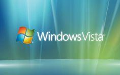Windows Vista irá perder suporte da Microsoft em Abril