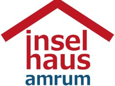 Inselhaus Amrum Good To Know, Holiday, Home Decor, Mists, Cottage House, Vacations, Decoration Home, Room Decor, Holidays
