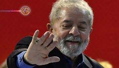 Brasil: Defesa de Lula pede suspensão de processo para analisar documentos. A defesa do ex-presidente Luiz Inácio Lula da Silva protocolou, nesta segunda-fe