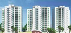 Park Titanium, Wakad, Pune #Realestate #India #Homes