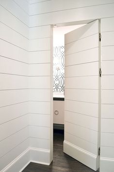 Insanely creative hidden doors for secret rooms designs ideas (7)