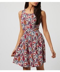 24 Best Hippy Dresses images  82be7c864