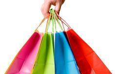 Former Target Exec Reveals How To Get The Best Black Friday Deals