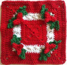 Crochetcetera y como: edredones, mantas y otras cosas ...