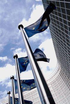 EU Launches Investigation Into Apple, Starbucks & Fiat Tax Deals: More To Follow?
