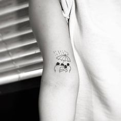 Trendy Tattoos For Women Mini Tattoos, Little Tattoos, Trendy Tattoos, Cute Tattoos, Unique Tattoos, Body Art Tattoos, Small Tattoos, Sleeve Tattoos, Tattoos For Women