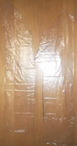 Прикрепленное изображение Hardwood Floors, Flooring, Texture, Crafts, Wood Floor Tiles, Surface Finish, Wood Flooring, Manualidades, Handmade Crafts