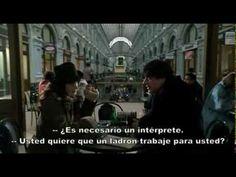 (d.01-03-15).TE DOY MI ALMA, Carl Jung, Soul Keeper (subtitulos en español)