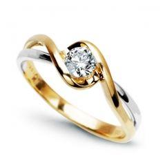 Sklep z biżuterią Srebrno Złota
