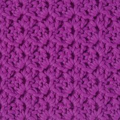 #crochetquestionoftheday What is your favorite beginner #crochet stitch pattern? http://www.crochetconcupiscence.com/2014/09/5-awesome-crochet-stitch-patterns-easy-enough-for-beginners/