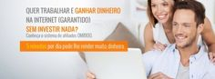 Afiliados Omb100 06 Facebook Covers
