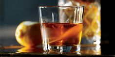 10 Essential Bottles of Bourbon | Garden and Gun