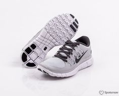 'barefoot' running shoes Air Max Sneakers, Sneakers Nike, Barefoot Running Shoes, Heel Touches, I Love To Run, Calf Muscles, Minimalist Lifestyle, Types Of Shoes