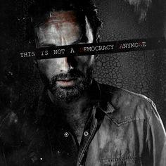 rick grimes walking dead | The-Walking-Dead-the-walking-dead-32277502-700-700.jpg