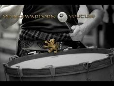 scottish music awesome track by Clanadonia. I love these guys, saw them a couple of years ago on the street in Edinburgh.