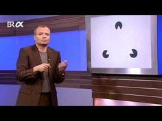 ▶ Folge 148: Gestalt-Gesetze - YouTube