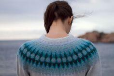 121125_blaBohus Knitting - Blue Flower Blossom_6