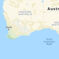 View the award-winning range of new display homes located in Perth and the South West and see why Gemmill Homes stand behind every home that we build. Australia Map, Western Australia, Perth, Highlights, First Website, Social Enterprise, Display Homes, Us Map, Musica