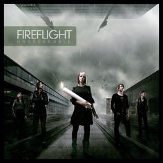 I'm listening to You Gave Me A Promise by Fireflight in my @Air1Radio mobile app.