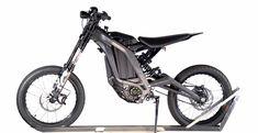 Tudj meg róla többet Bicycle, Motorcycle, Vehicles, Bicycle Kick, Bike, Trial Bike, Biking, Motorcycles, Bicycles