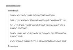 Best of Tumblr is sure to crack you up!