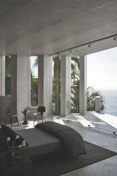 Razor Residence       |         Sophisticated Luxury Blog:. (youngsophisticatedluxury.tumblr.com  http://youngsophisticatedluxury.tumblr.com/