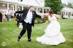 Wedding reception ideas Hawthorne House wedding and reception venue Photo by…