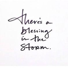 """❤️ Crazy how life works, this week losing a ton of """"things"""", Christmas trees, furniture and tons of stuff of my kids, just didn't matter when Life stuff is going on!! Power of Prayer!!"""