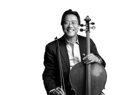 For the past 40 years, the island has transformed into an international hub for cultural exchange and artistic growth during the Bermuda Festival. This year's must-see events include concerts from world-renowned cellist Yo Yo Ma and pianist Ellis Marsalis, a performance of the famed opera La Traviata and the powerful dance of San Francisco's Alonzo King LINES Ballet. (January 23-March 8)