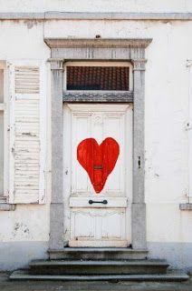 Las Fotos Mas Alucinantes: puertas