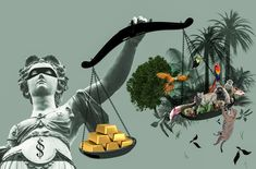 In Kolumbien wollen zwei Bergbaufirmen aus den USA und Kanada den Goldabbau in einem Nationalpark im Amazonasgebiet durchsetzen. Mit einer Milliarden-Klage vor einem privaten Schiedsgericht in Texas versuchen sie den Staat in die Knie zu zwingen. Bitte unterschreiben Sie unsere Petition an die Präsidenten der drei Länder.