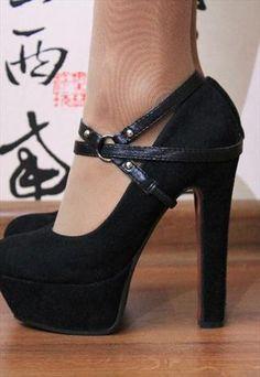 Detachable double shoe strap - $10.76