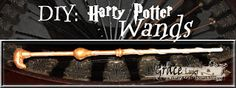 do the link to the easier wands than the ones shown here..mass quantities poss