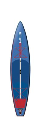 Best Stand Up Paddle Board Starboard Stand Up Paddle Inflatable Board Overview 2017